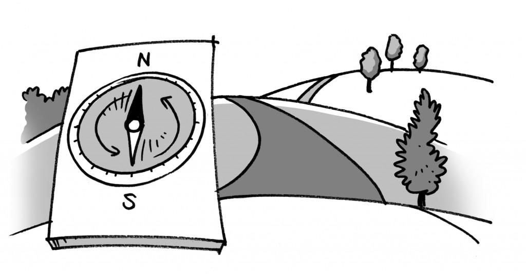 fuel-kompas