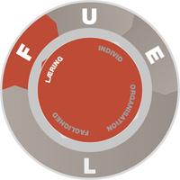 FUEL_Model_16